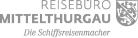 mittelthurgau logo